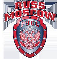 русь хоккейный клуб москва